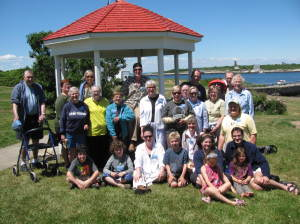 JUNE CONF GROUP PHOTO